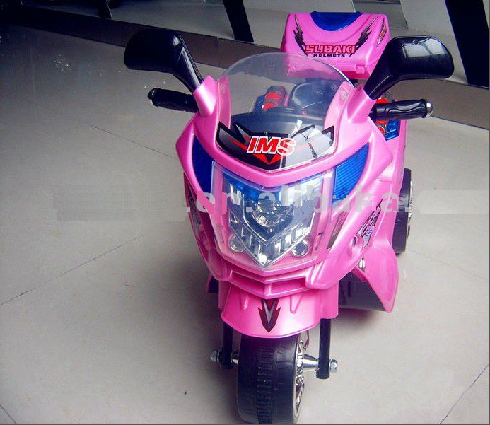 Buy Ride on motorcycles