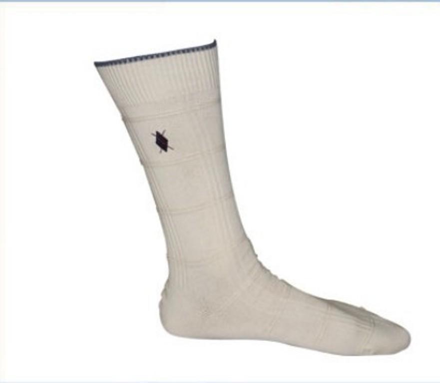 购买 男袜