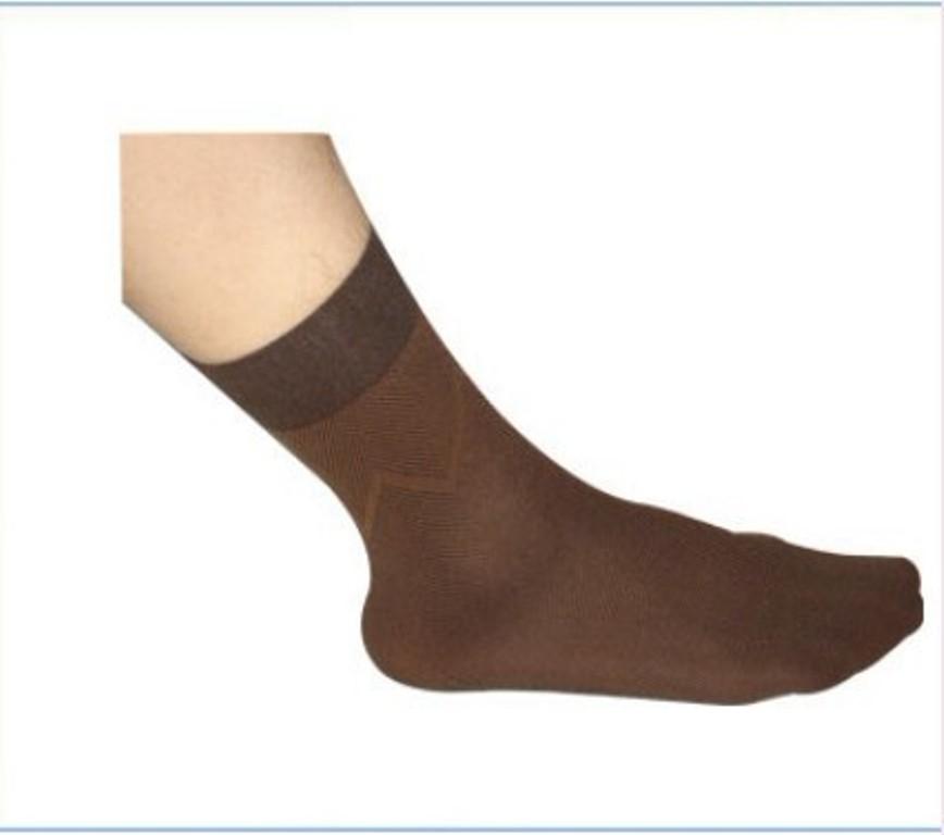 Buy 男士丝袜