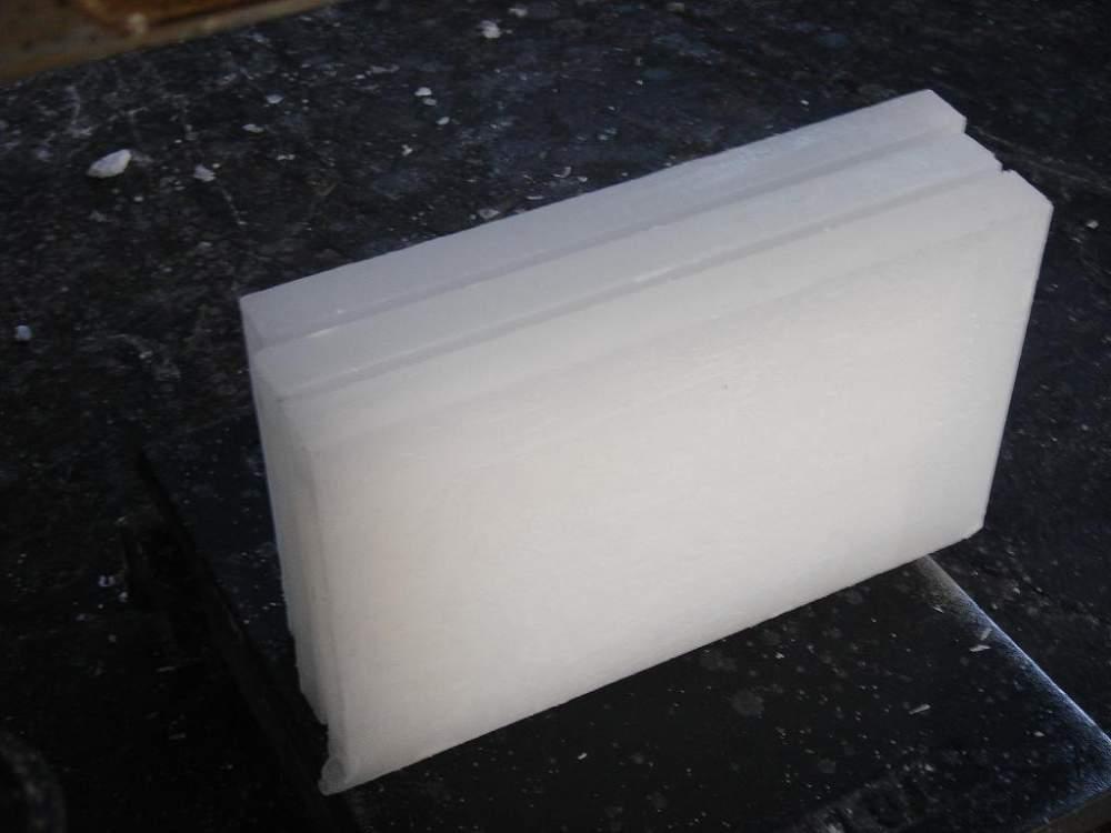 Buy Paraffin wax