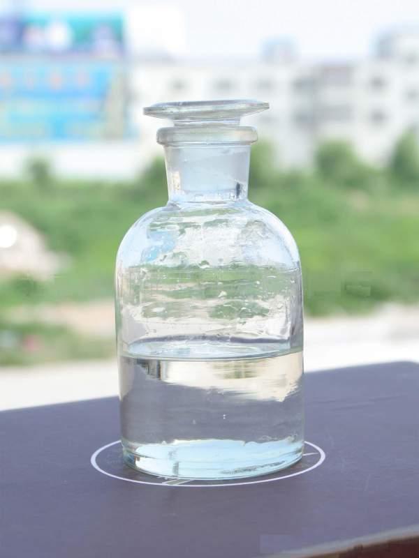 Buy MEG(Mono Ethylene Glycol)