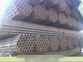 购买 高频焊管、直缝焊接钢管