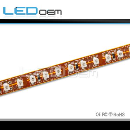 Buy RGB 3528 SMD 5m LED Flexible Strip Light