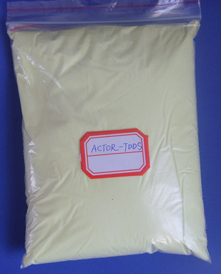 Buy Rubber ingredients (Actor-TDDS, Accel-BF, Accel-808, Actor-512A)