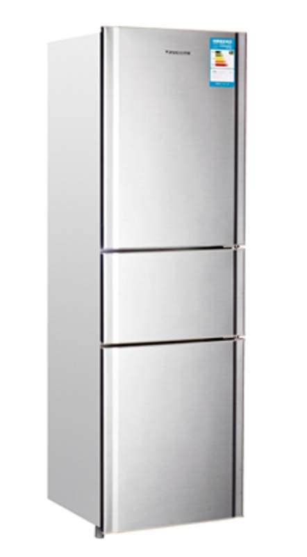 Buy 三开门冰箱