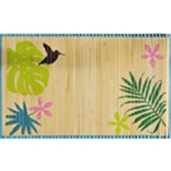 Buy 竹垫