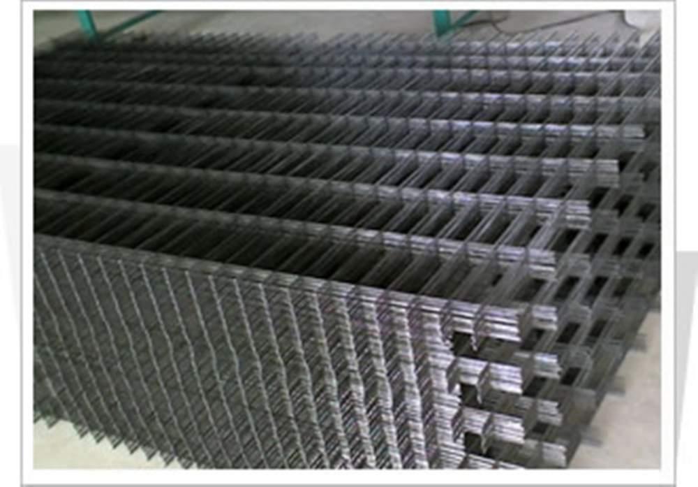 Buy 电焊网