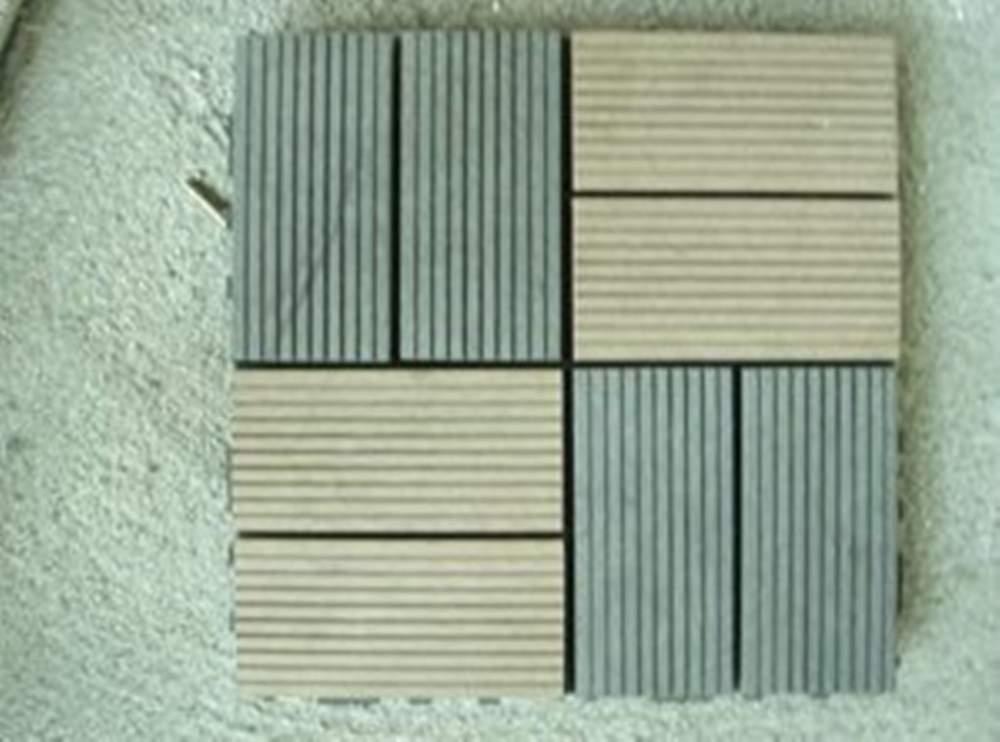 Buy 竹地板