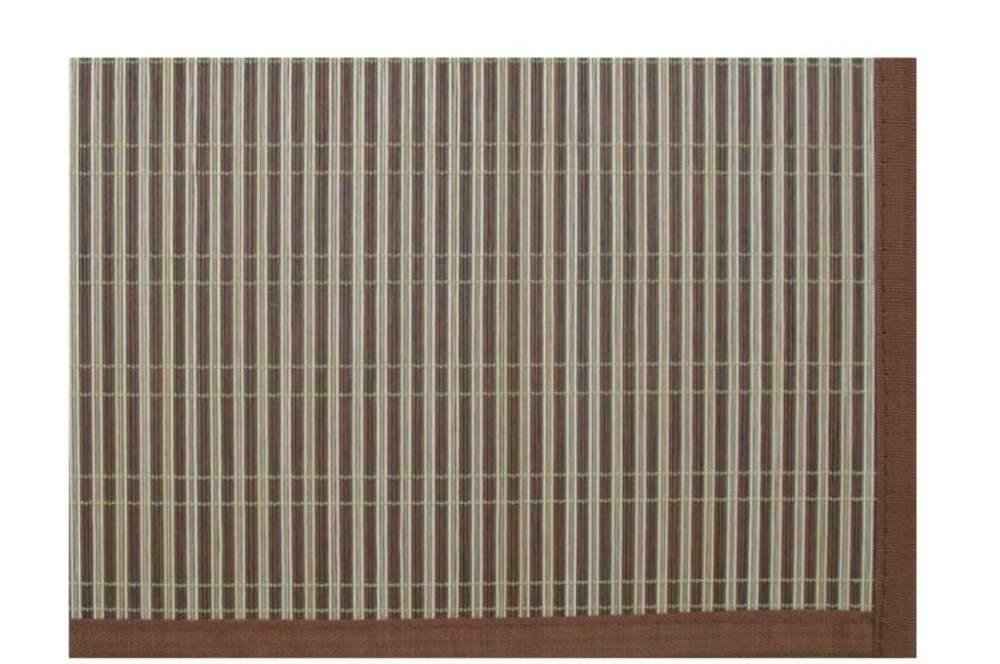 Buy 竹制地毯