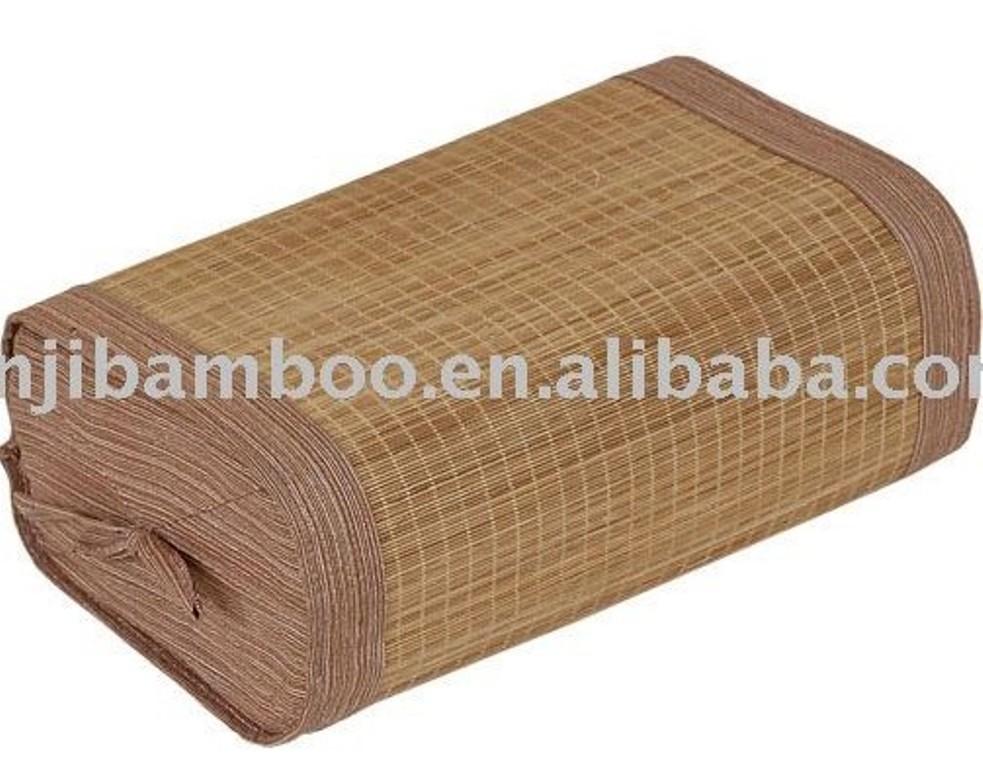 Buy 竹制枕头