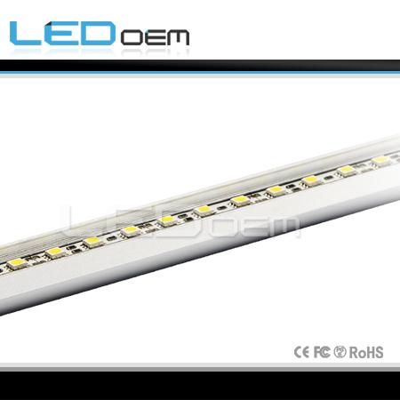 Buy Top 5050 SMD LED Rigid Strip