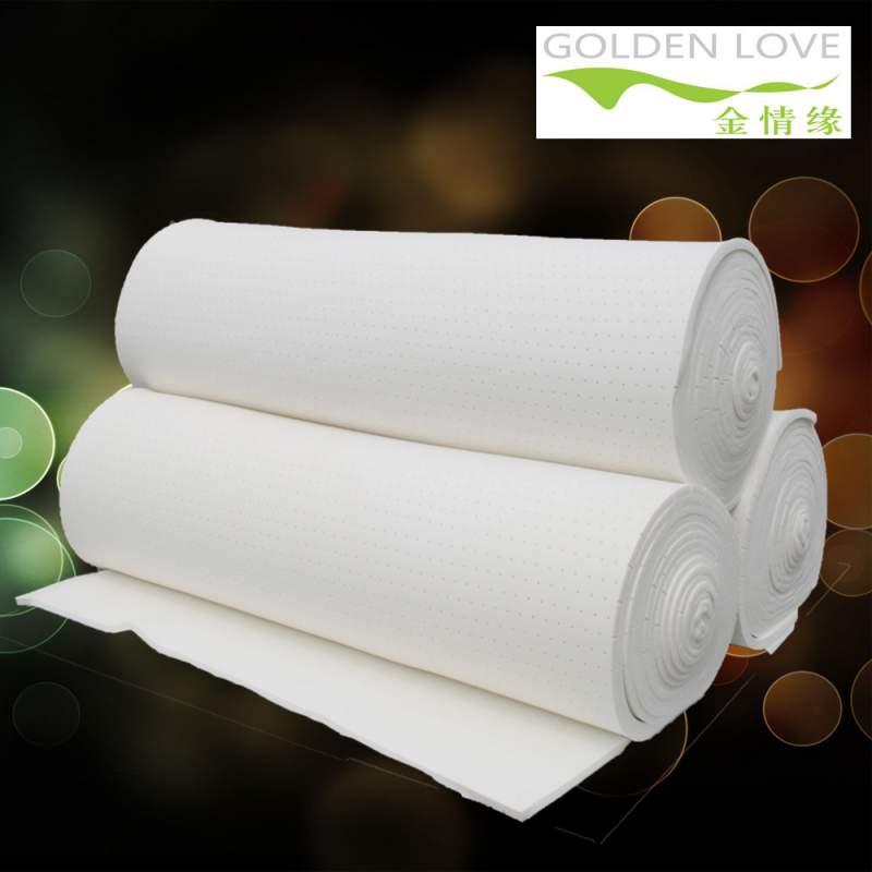 Buy 天然乳胶卷材