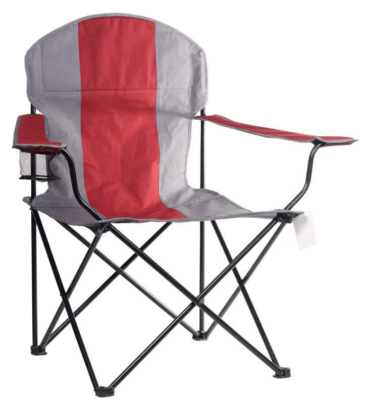 Buy Folding furniture