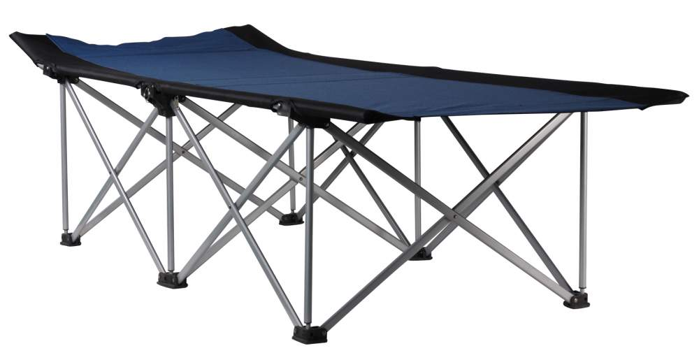 Buy Quick stable camp cot