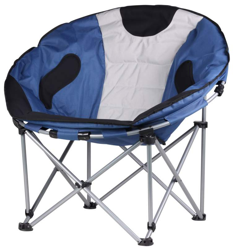 Buy Deluxe Moon Chair