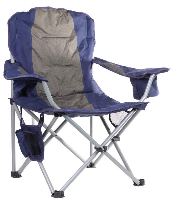 Buy Outdoor furniture