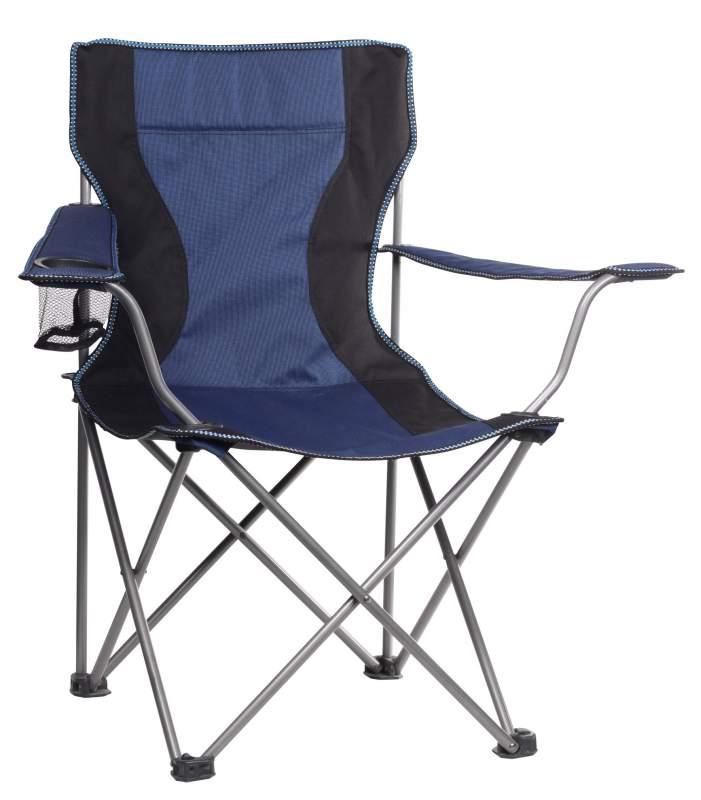 Buy Camping furniture