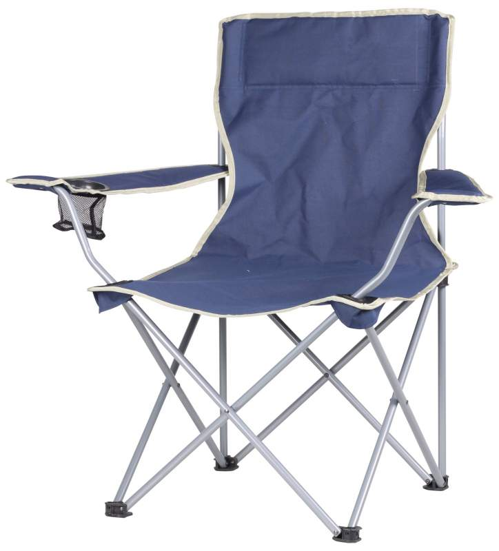 Buy Basic Armchair
