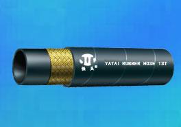 Hydraulic Hose SAE 100 R1A/DIN EN 853 1ST