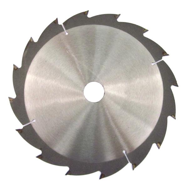 Buy TCT Circular Saw Blade BH-A01