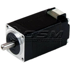Buy Nema 8 stepper motor