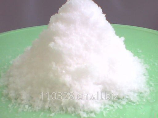 Acetic acid (5-MERCAPTO-1,3,4-THIADIAZOL-2-YLTHIO) TMT