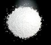 Adhesives Trimethylolpropane Triacrylate,CAS No.:15625-89-5