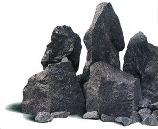 购买 Brown aluminum oxide(A)