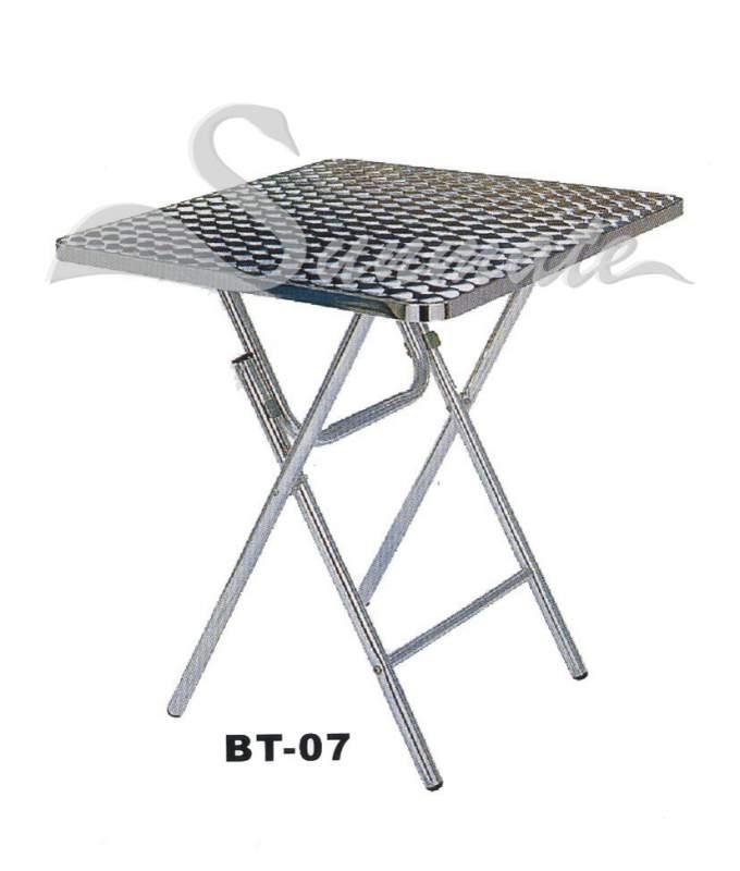 Buy 折叠桌