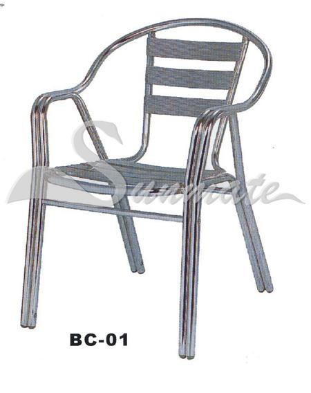 Buy 铝合金椅