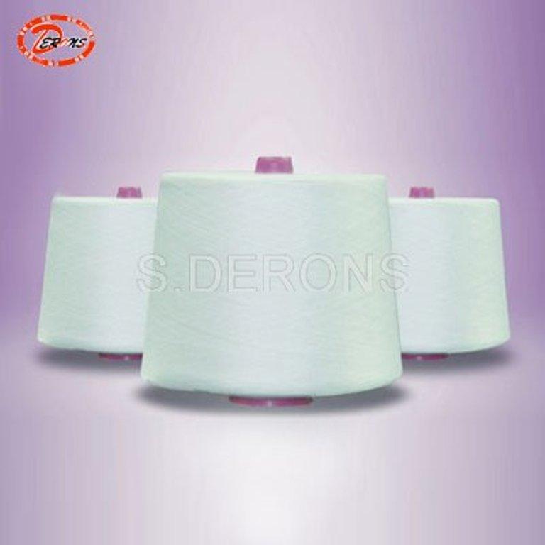 Buy 涤纶缝纫线