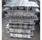 Buy Lead Antimony Alloy