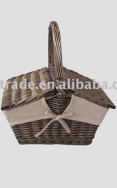 Buy 野餐篮