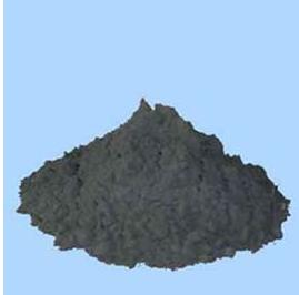 金属粉末和金属粉末产品 Bismuth Powder