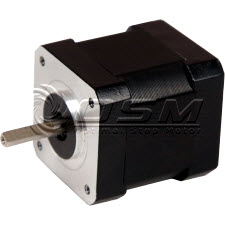 Buy Nema 17 Stepper Motor