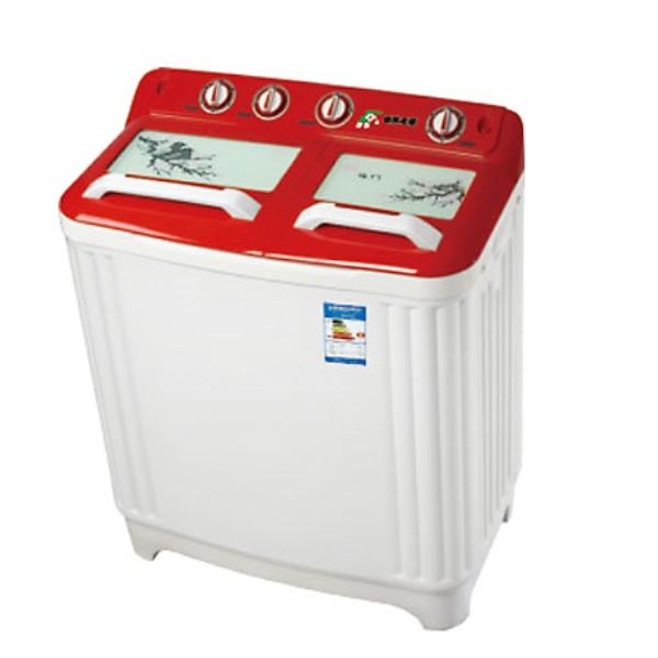 购买 双桶洗衣机