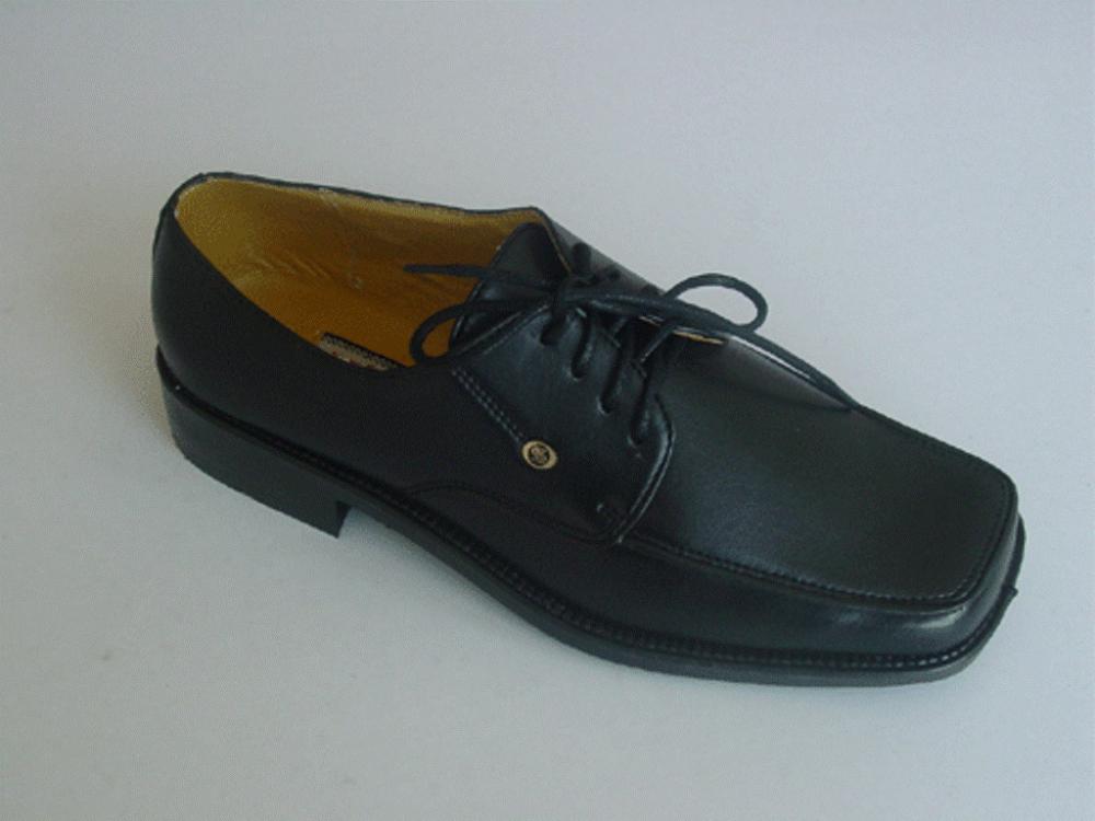 价格男式真皮鞋 在 中国