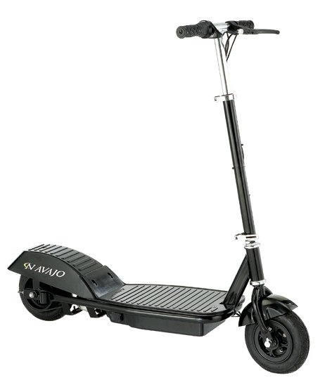 Buy 电动滑板车