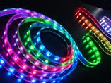 Buy LED Strip Light