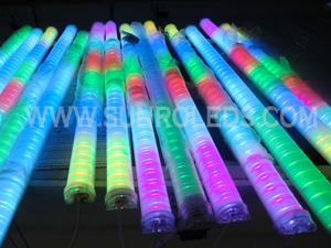 Buy Digital LED Display Tube lights