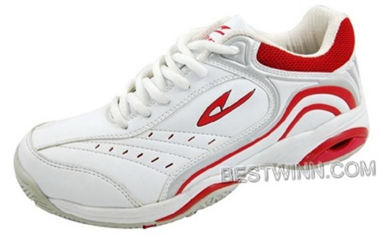 Buy 网球鞋
