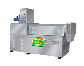 Buy 160kg Fish Feed Processing Line