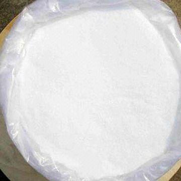 Pulp bleaching agent FAS