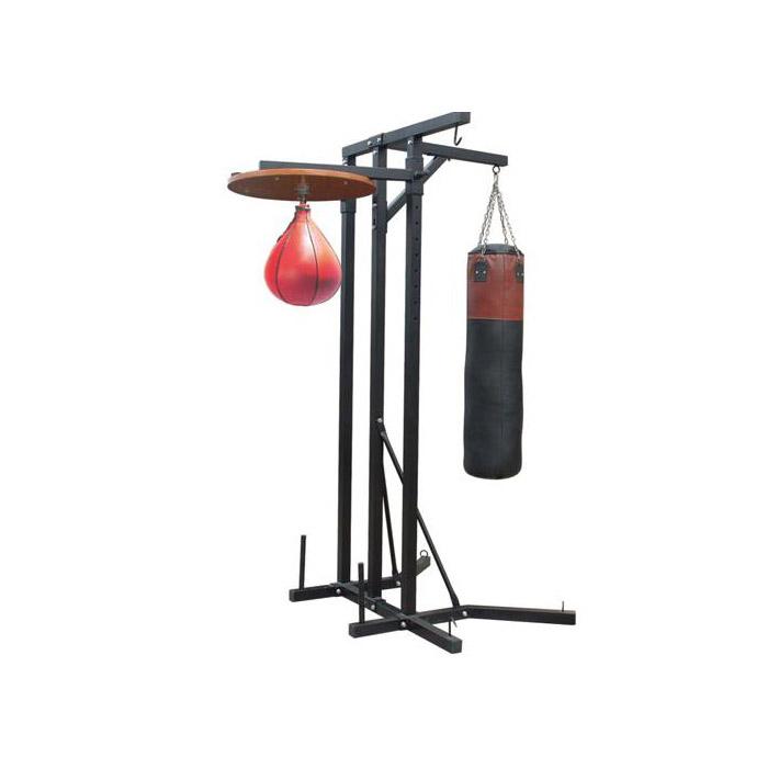 拳击练习器