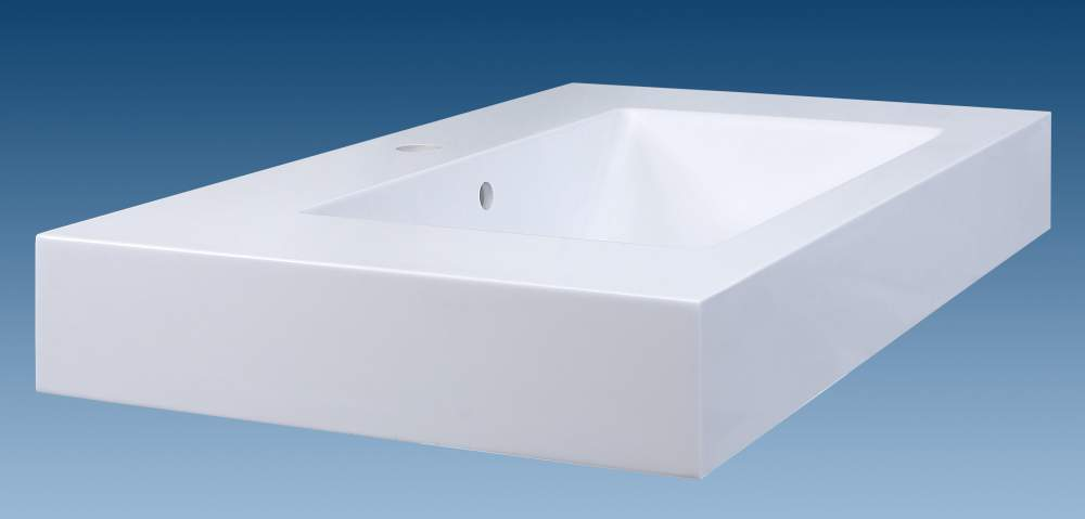 Buy Bathroom Wash Basin