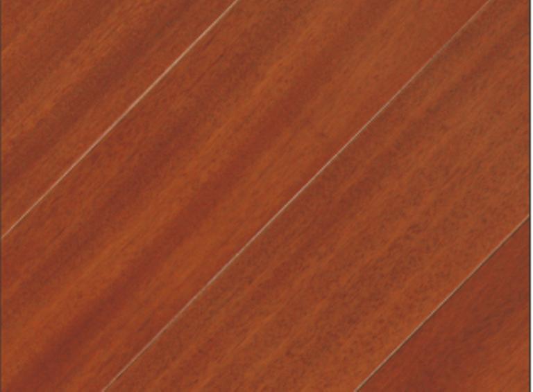 购买红木地板, 价格 ,