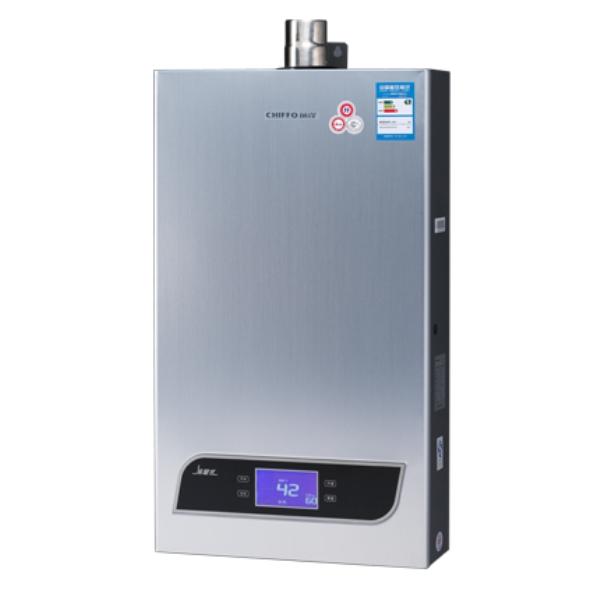 购买 LJSQ18/20-N1恒温冷凝热水器