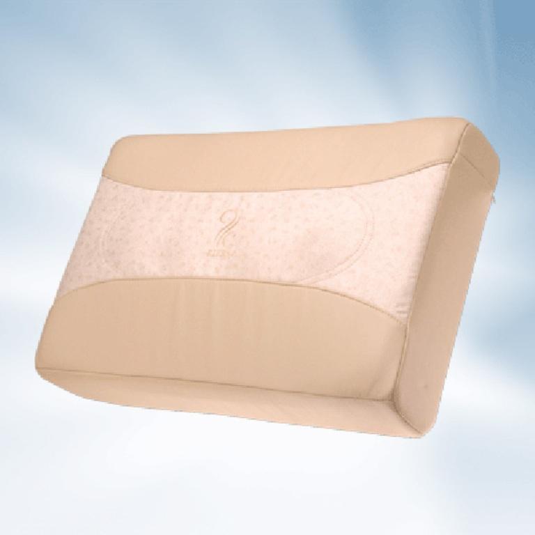 购买 按摩枕