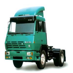 STEYR KING Tractor Truck 4x2 /ZZ4186M3516C