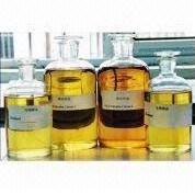 Used cooking oil-Waste Vegetable Oil